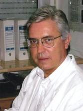 Valencia curso teorico sobre cirugia suelo pelviano